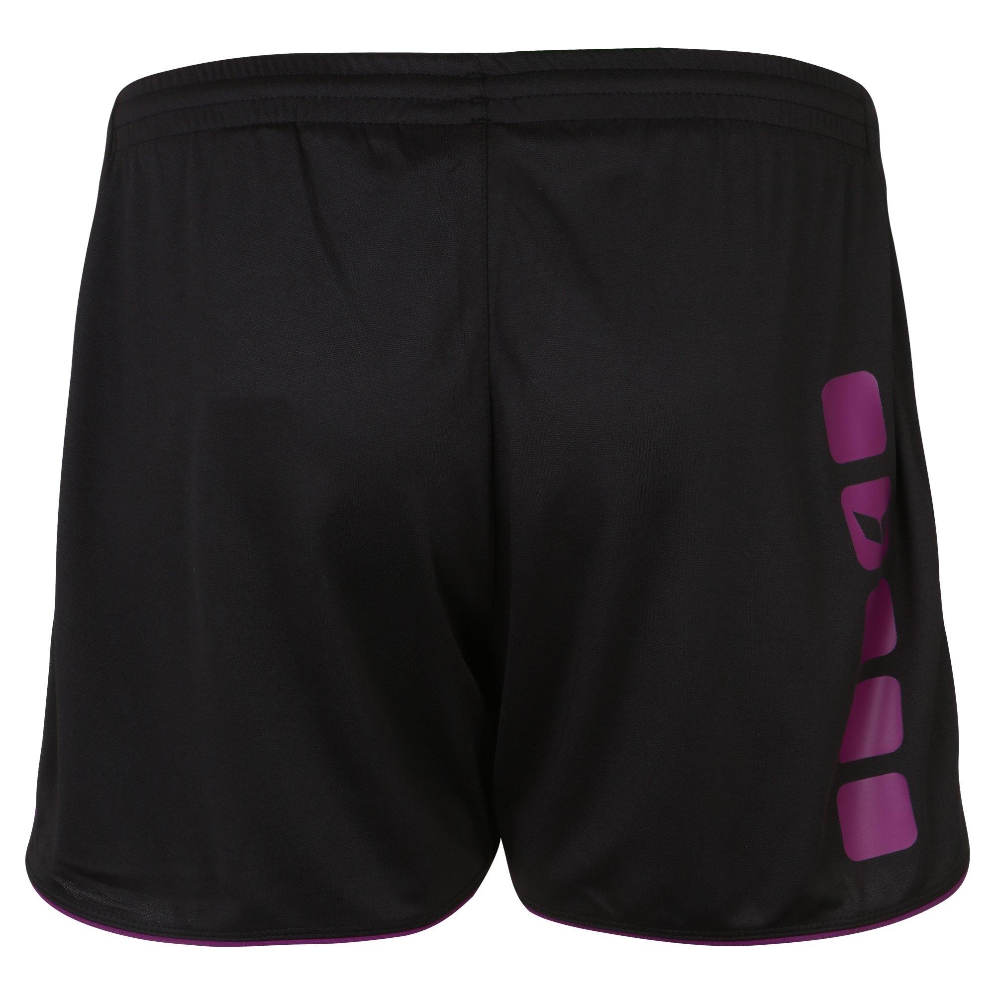 Erima 5-CUBES short voor dames nu online kopen bij OTTO