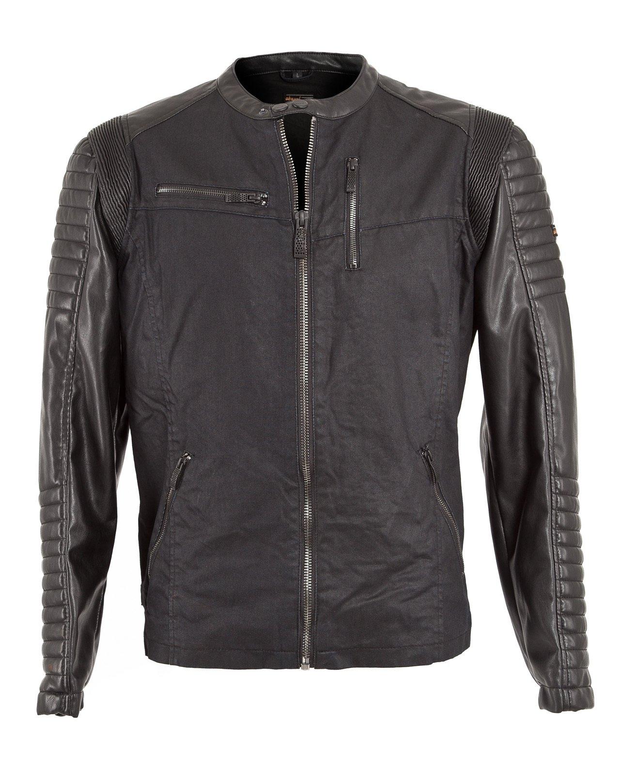 Op zoek naar een JCC jas met twee borstzakken »AW15-M14«? Koop online bij OTTO