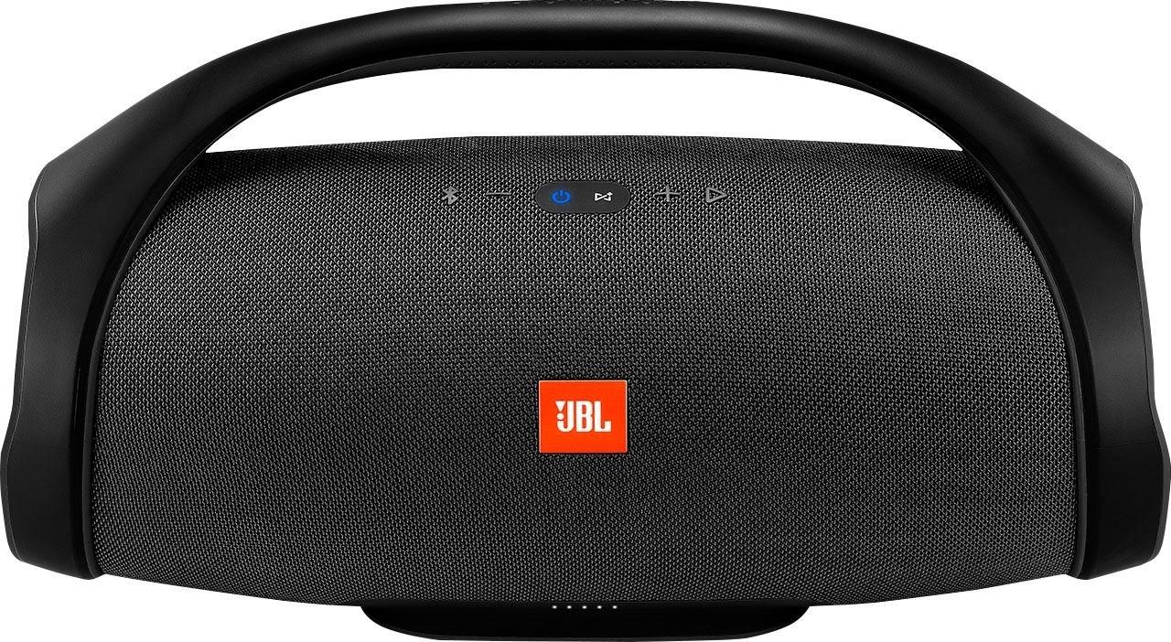 JBL Boombox 2.0 Bluetooth-luidspreker goedkoop op otto.nl kopen