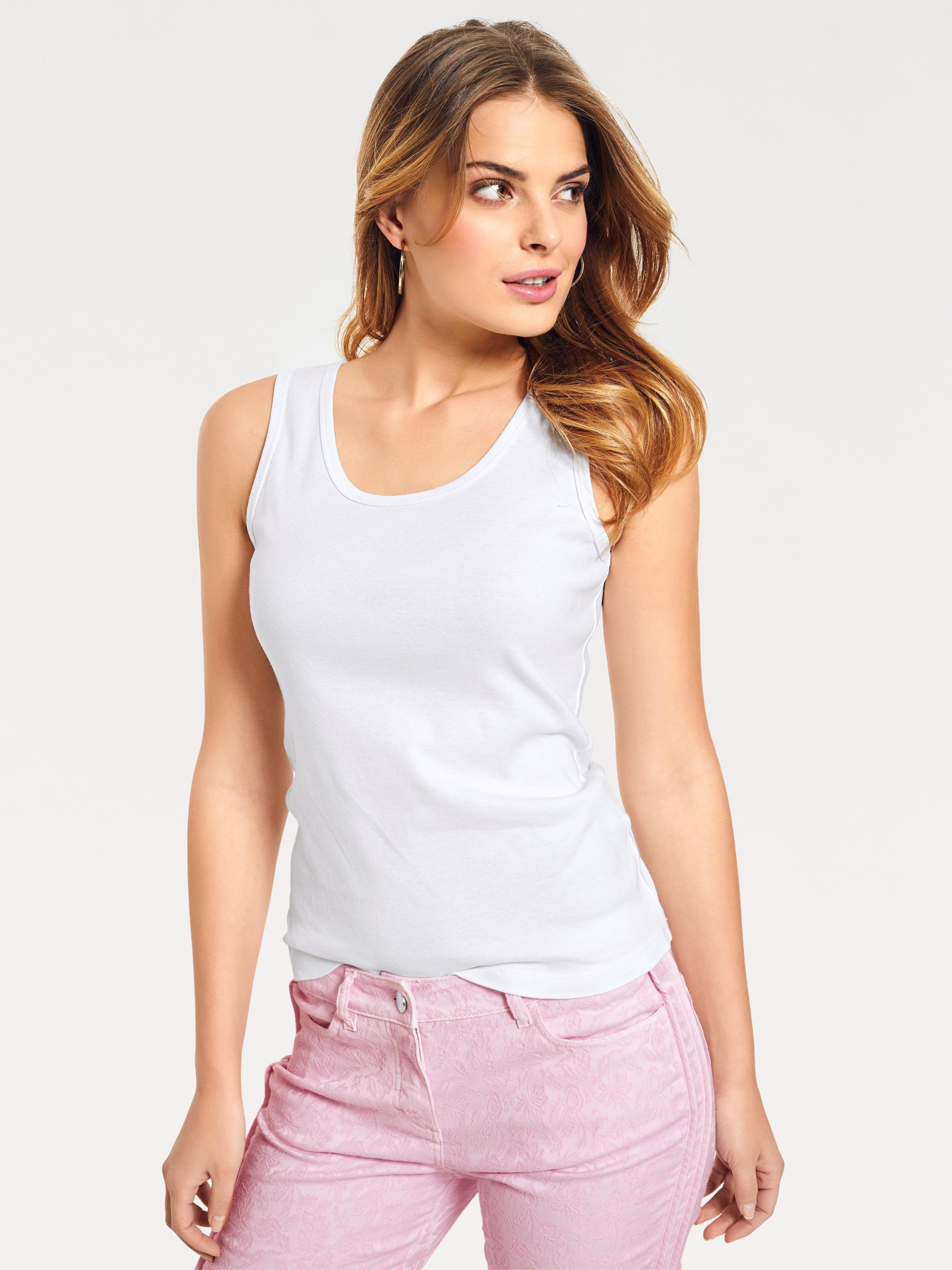Shirt2 Bij deligBestel Shirt2 Bij Shirt2 deligBestel deligBestel Nu Bij Nu Nu deligBestel Shirt2 EWD92IH