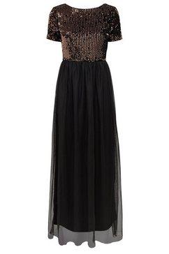 Gedetailleerde Maxi jurk
