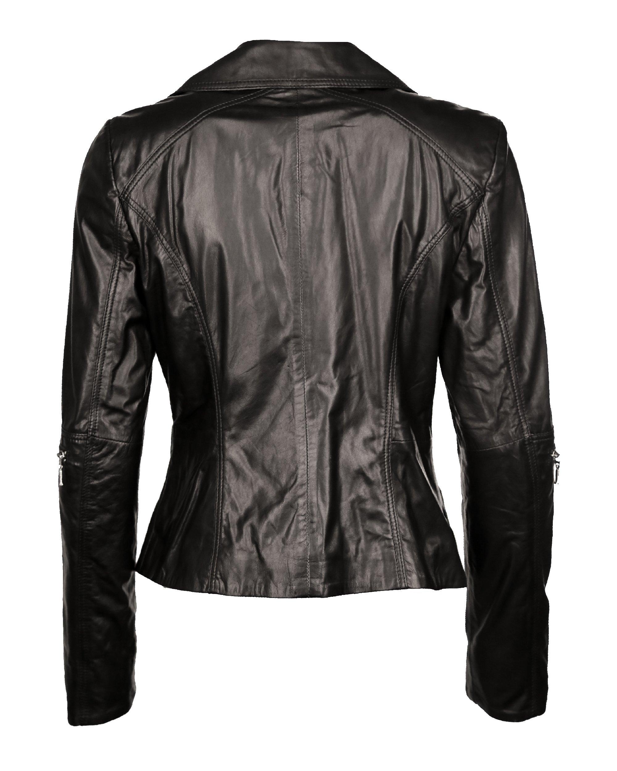 68 Met 2 Jack Nu Jcc Leren Online Bestellen Overhemdkraagnl 0O8nPkw