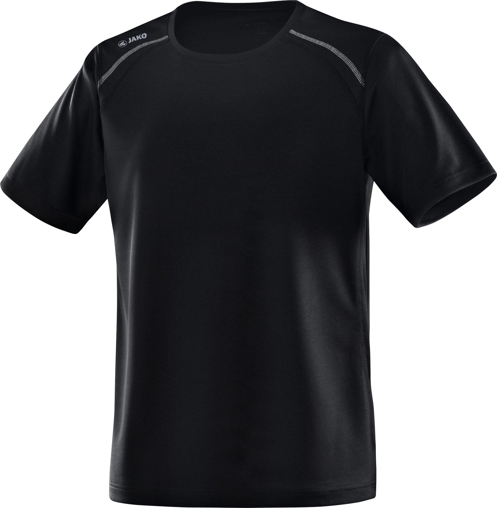 Jako Heren T Voor Run Shop Online shirt uOPiXZk
