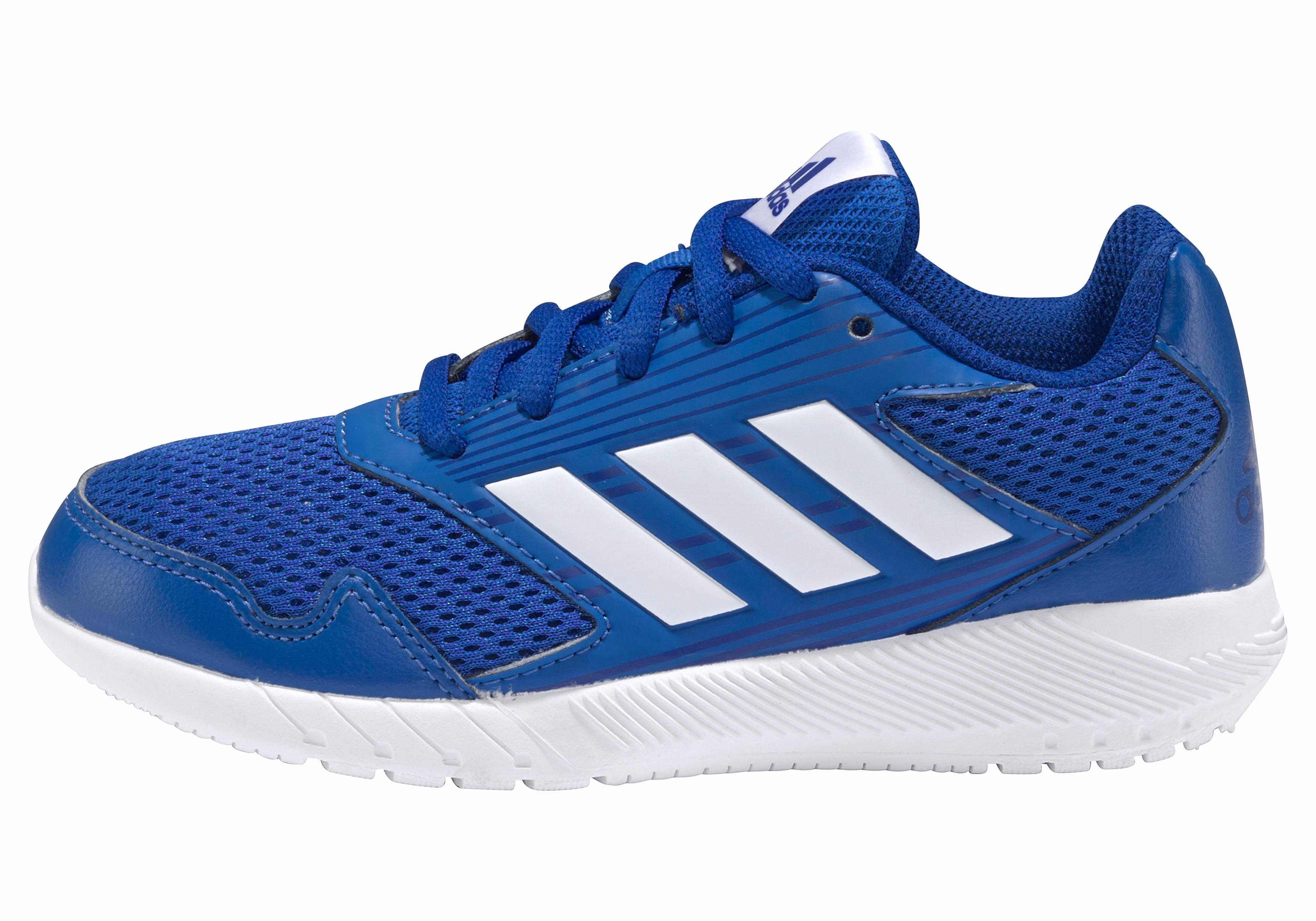 new product c58d5 e5021 adidas performance runningschoenen »altarun k« blauw