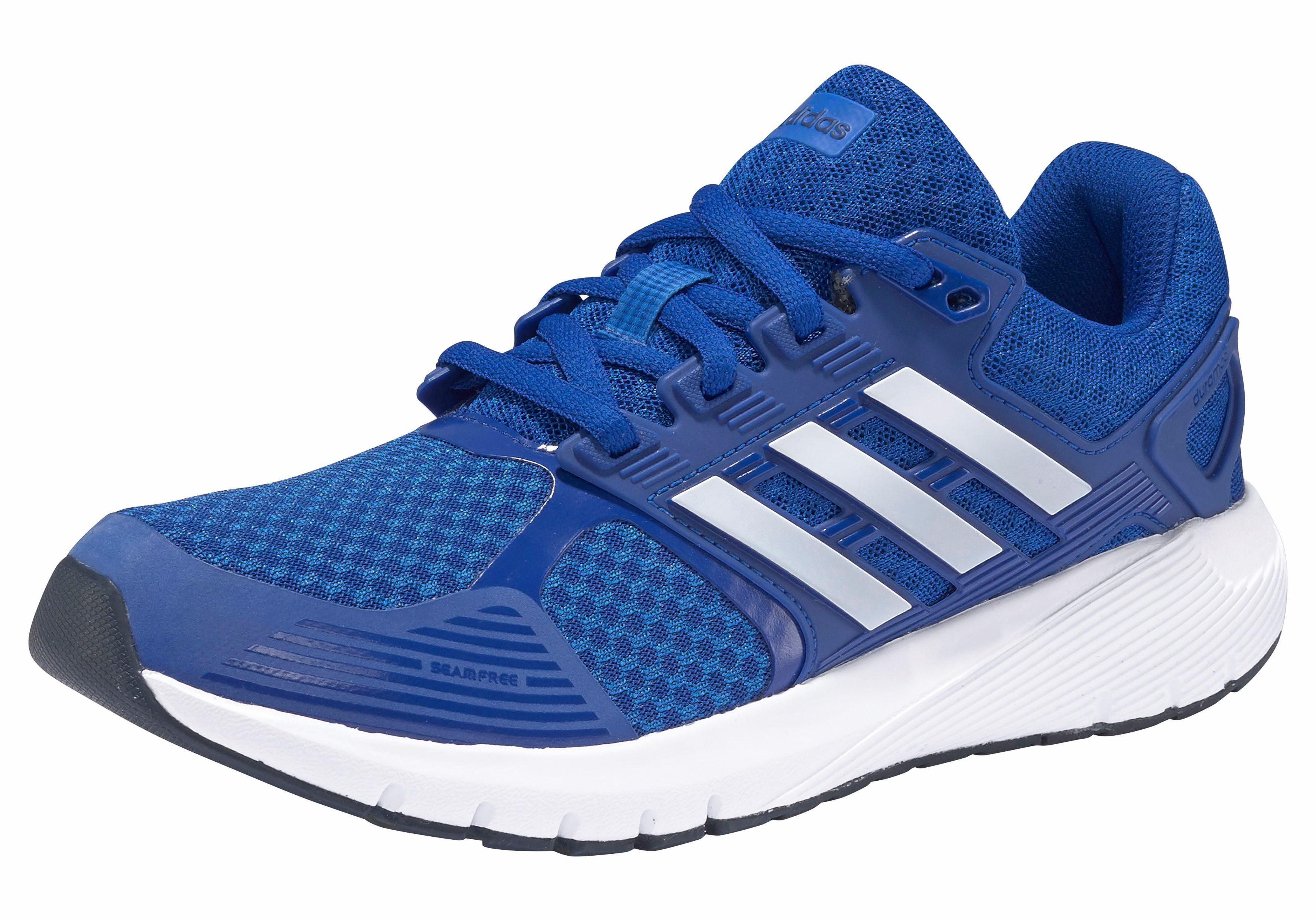 Adidas Performance Runningschoenen »duramo 8 K« lJSJMMnc