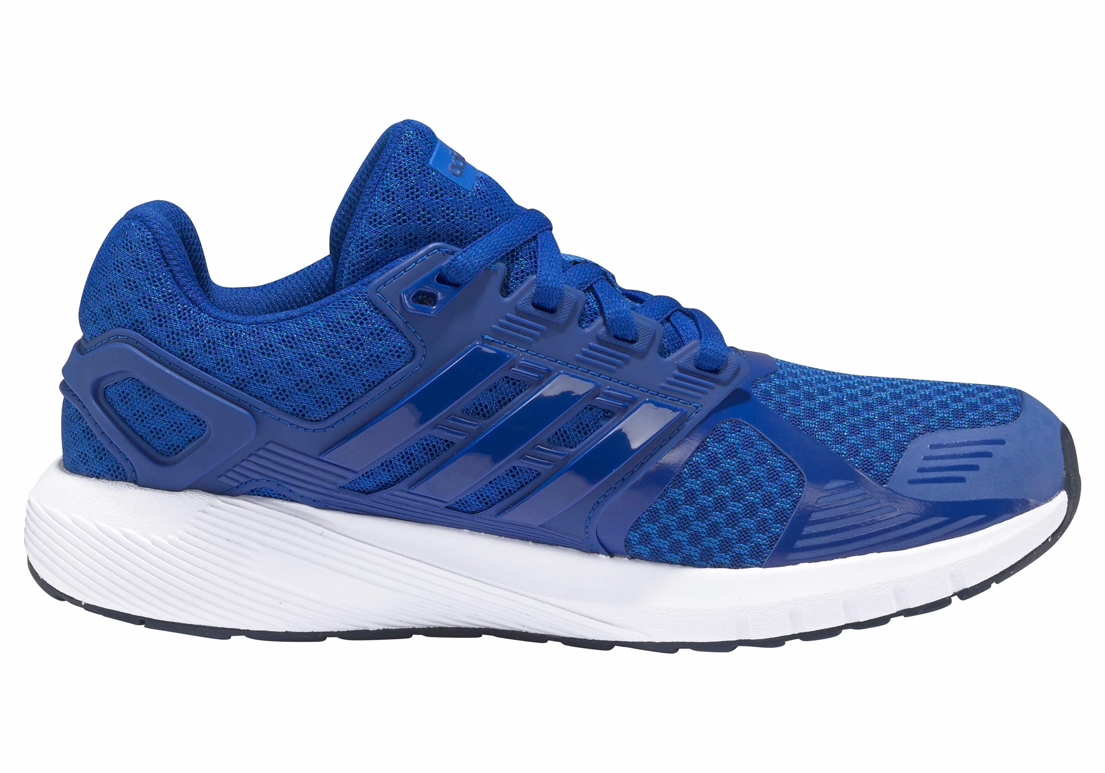 Adidas Performance Runningschoenen »duramo 8 K« 4DIacNu