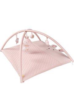 roba »style« speelboog roze