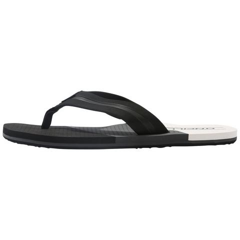 NU 15% KORTING: O'Neill Slippers Imprint punch