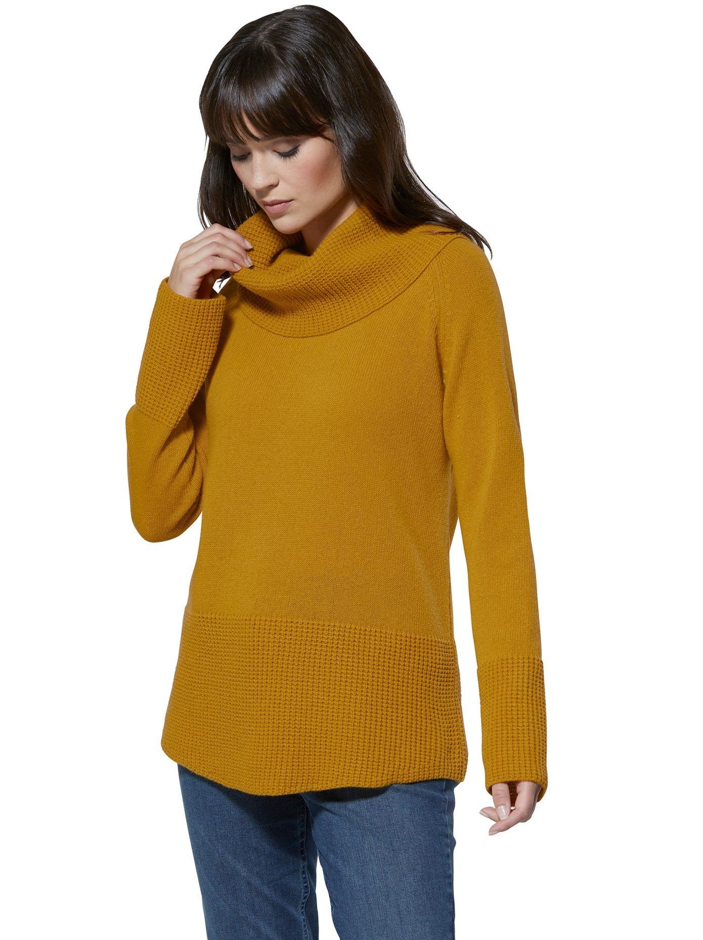 Classic Inspirationen Classic wollen trui in de webshop van OTTO kopen