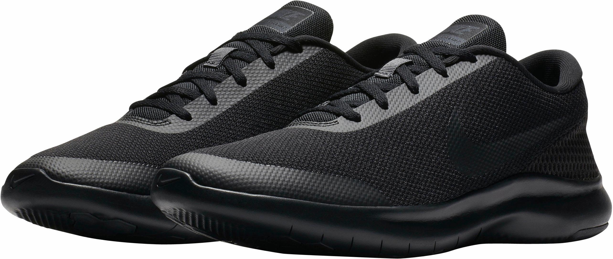 Nike runningschoenen »Flex Experience Run 7« - verschillende betaalmethodes