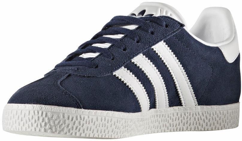 adidas Originals sneakers »GAZELLE« online kopen op otto.nl