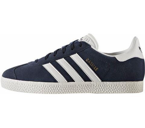 sneakers adidas Gazelle Schoenen