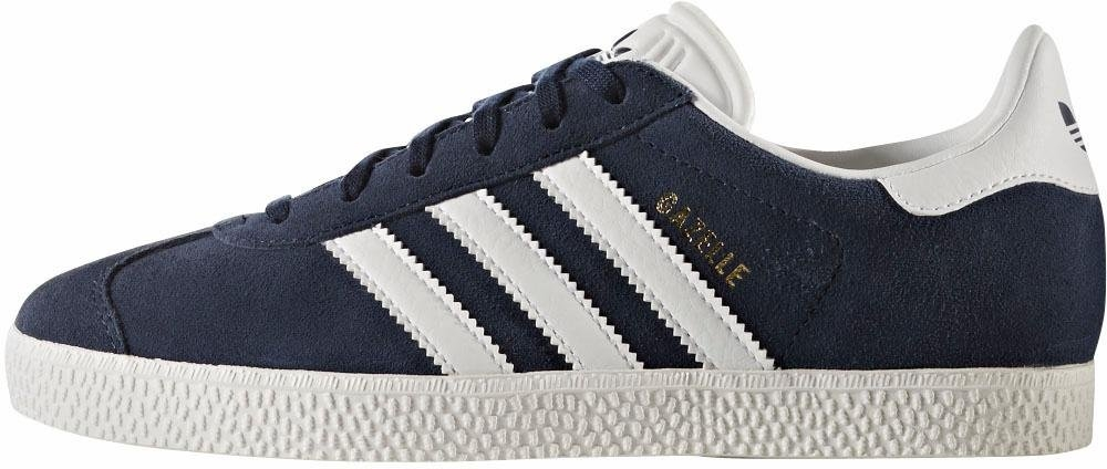 f4adbcf55a8 adidas Originals sneakers »Gazelle Junior Unisex« online shoppen | OTTO