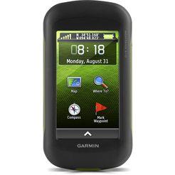 garmin outdoornavigatiesysteem »montana 610« zwart