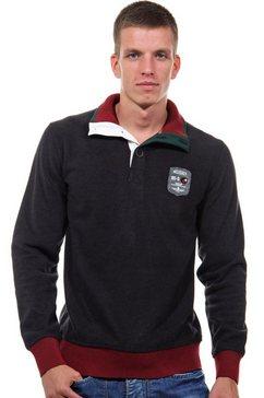 mcl sweater bruin