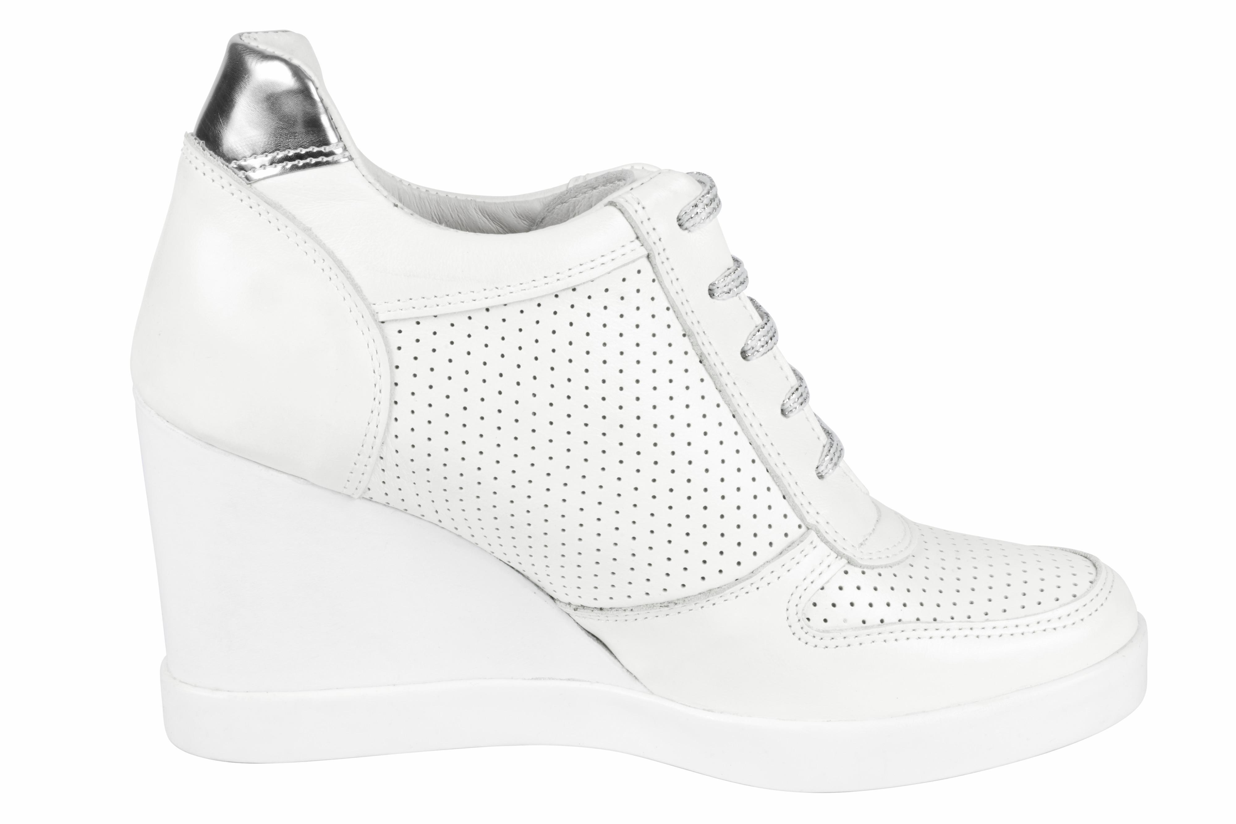 sleehak schoenen maat 35