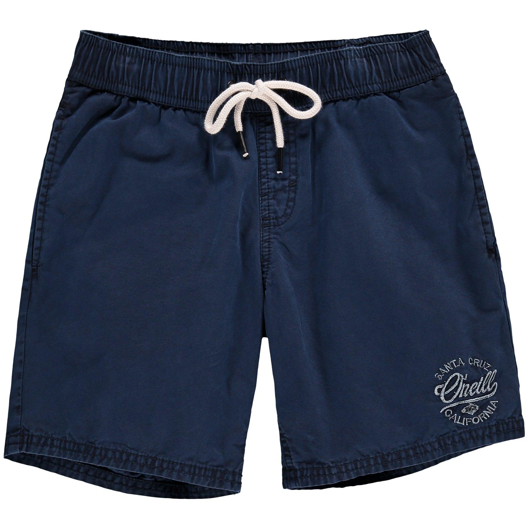 Op zoek naar een O'neill Shorts »Surfs out«? Koop online bij OTTO