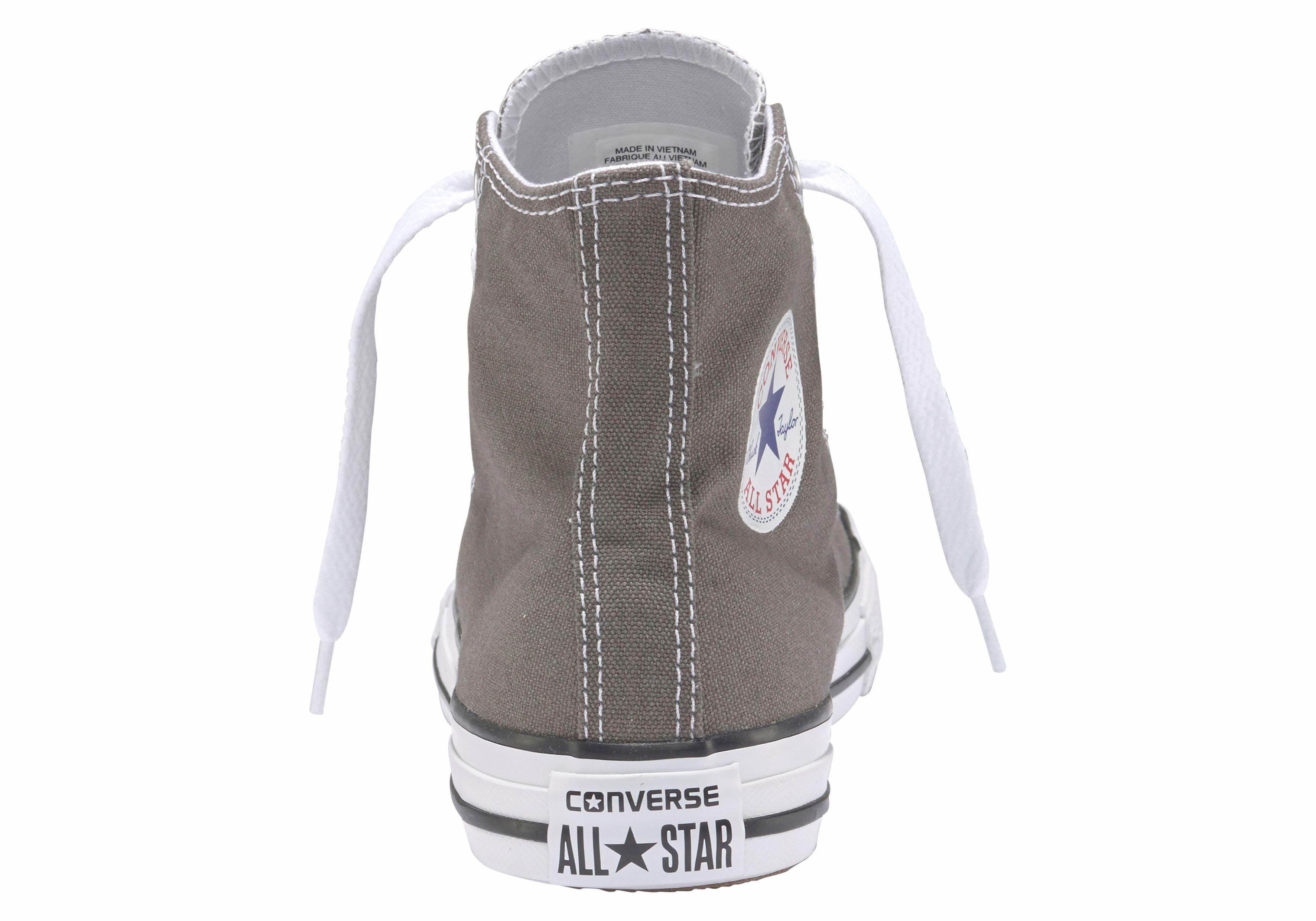 CONVERSE Kinder sneakers Chuck Taylor