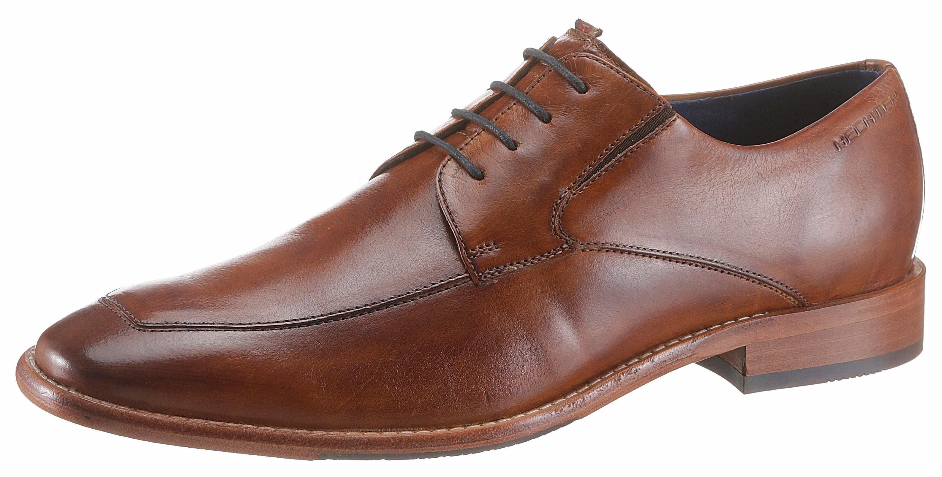 Daniel Brun Chaussures En Dentelle Plus - Hommes - Taille 42 tK9EQih