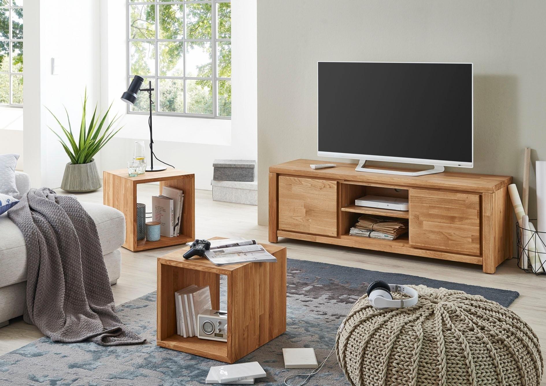 Relita tv-meubel »Marco« - verschillende betaalmethodes
