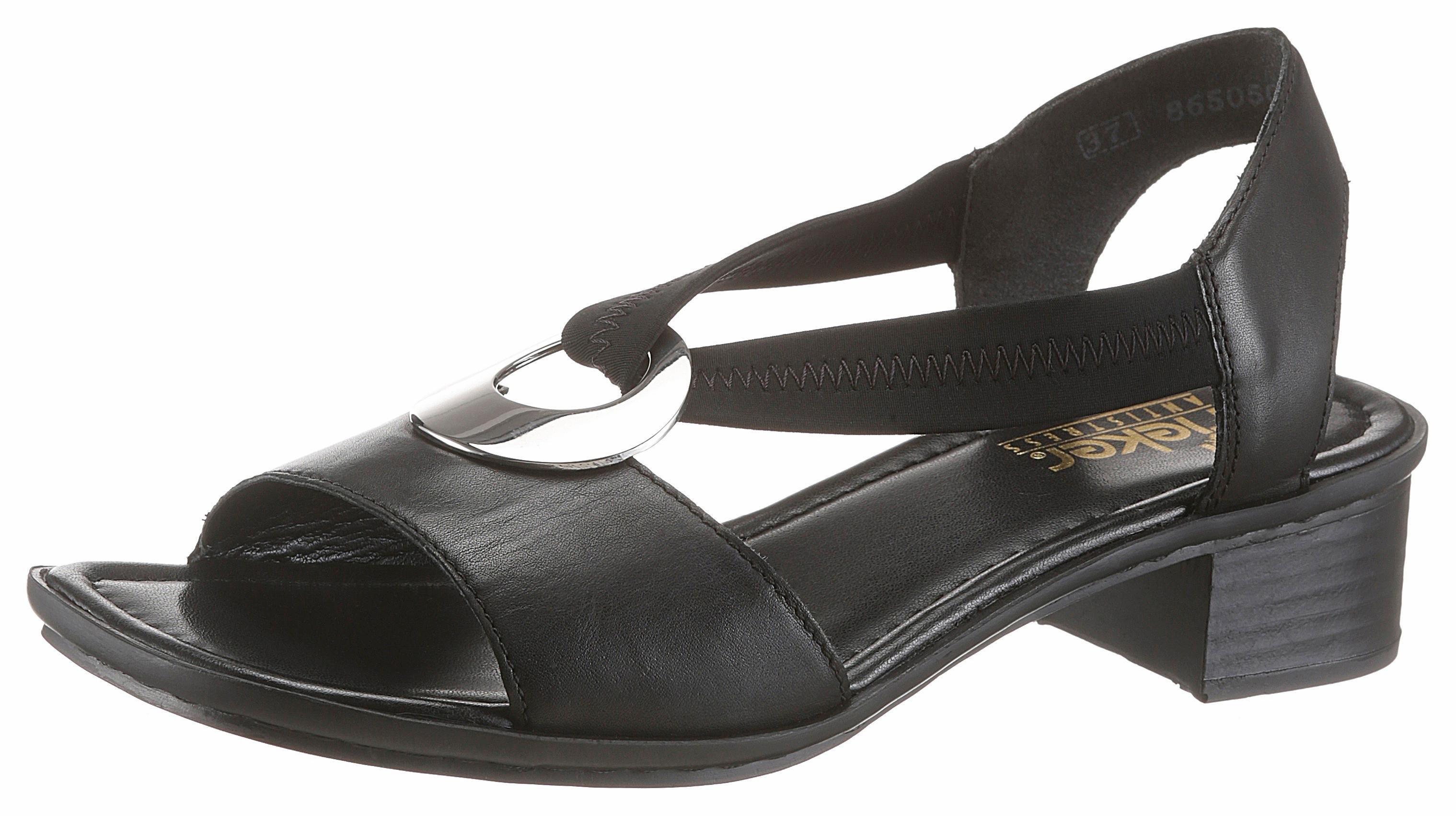 Op zoek naar een Rieker sandaaltjes? Koop online bij OTTO