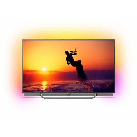 Philips 65PUS8602-12 led-tv (164 cm-65 inch), 4K Ultra HD, smart-tv