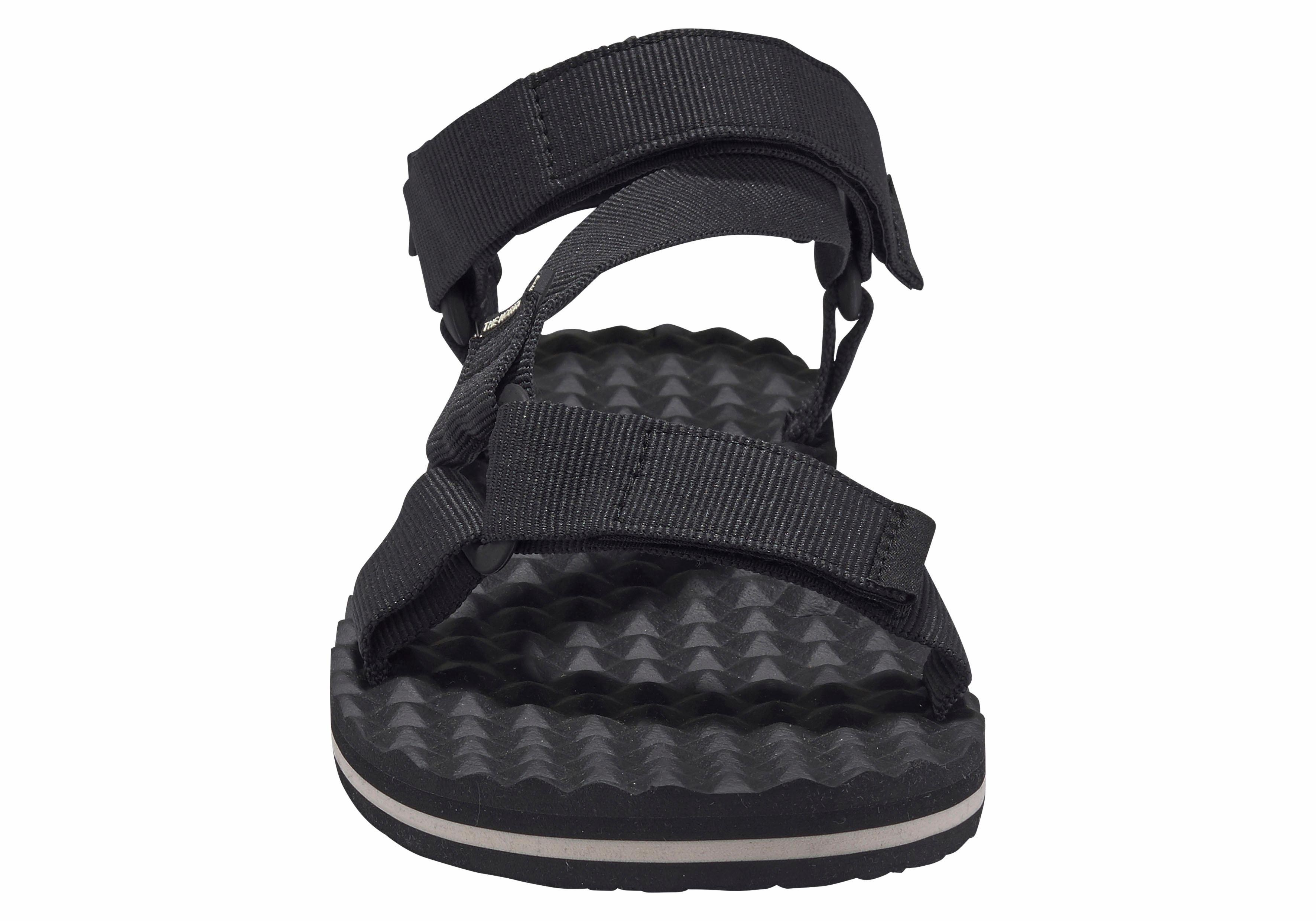 The North Gekocht Makkelijk Face Outdoorsandalenbase Sandal Switchback Camp f7yYgb6