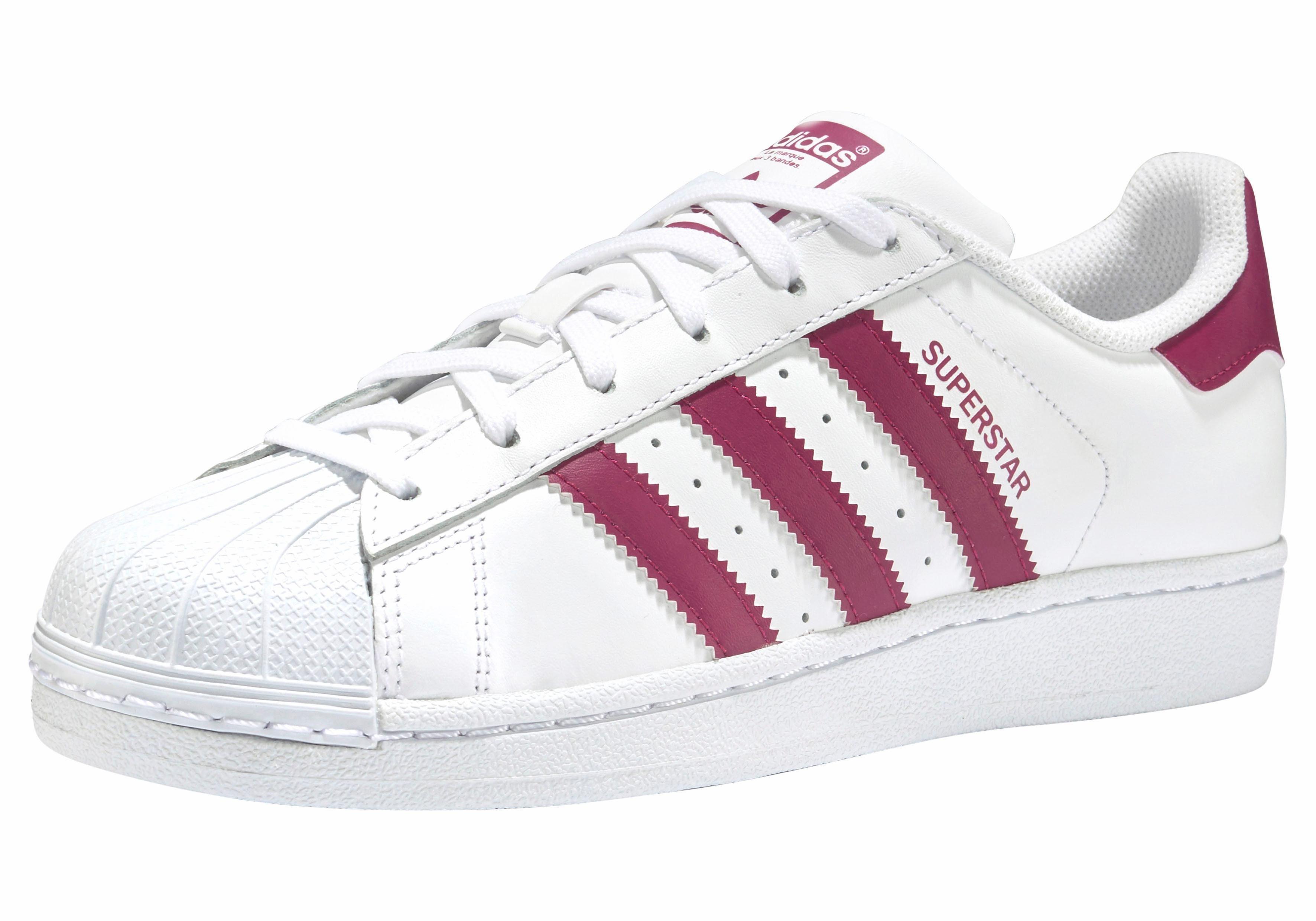 adidas schoenen superstar goedkoop