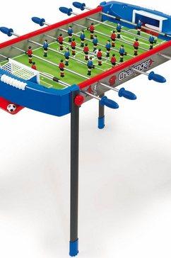 smoby voetbaltafel, »challenger«