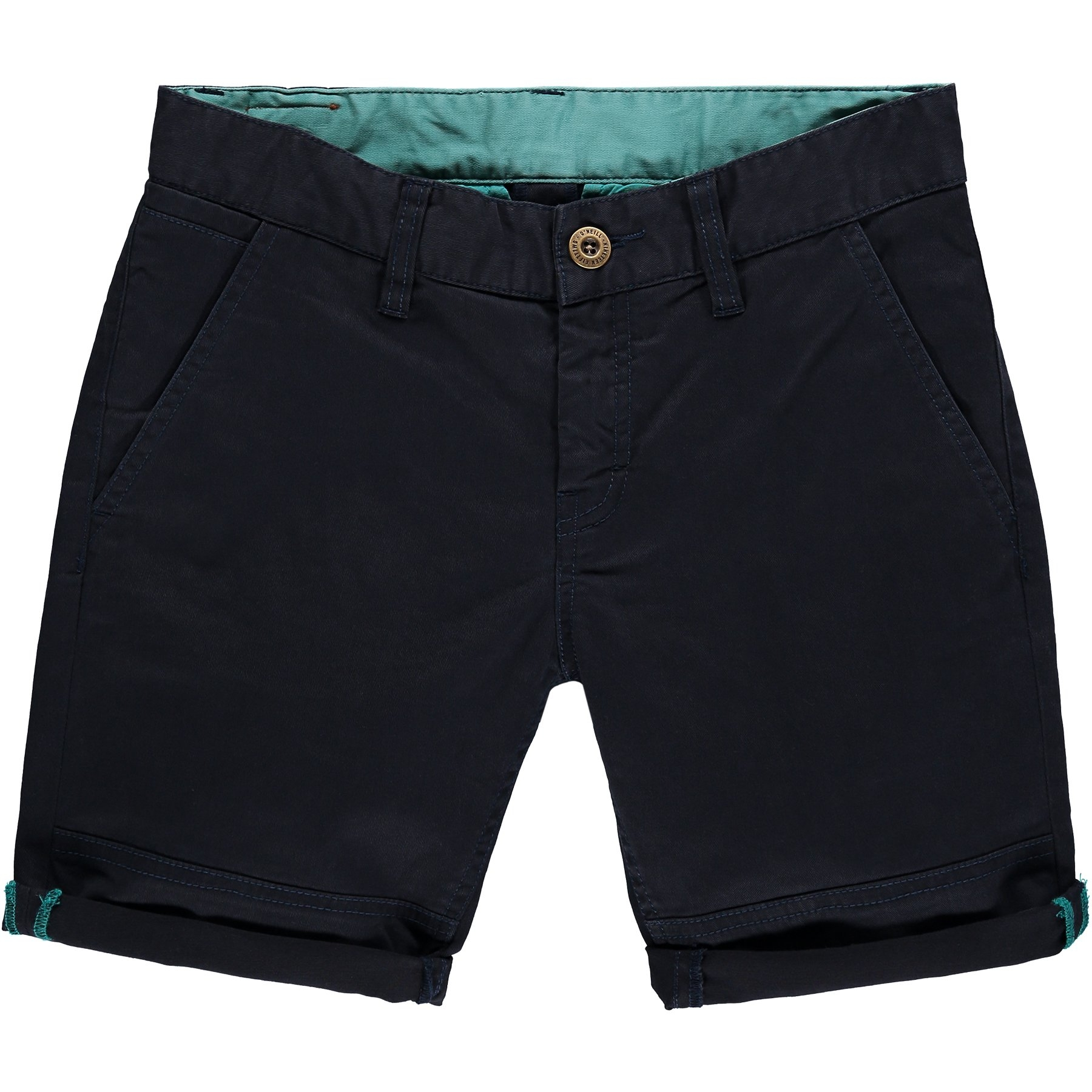 O'neill Shorts »Friday night chino« online kopen op otto.nl