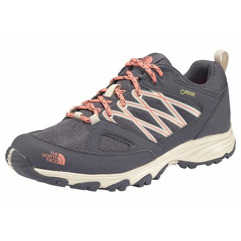 Otto - The North Face NU 15% KORTING: The North Face outdoorschoenen Wmns Venture Fastpack II Goretex