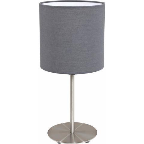EGLO, tafellamp PASTERI,