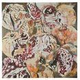 guido maria kretschmer homeliving wanddecoratie granaatappel door frank mutters multicolor