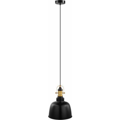 EGLO, hanglamp GILWELL,