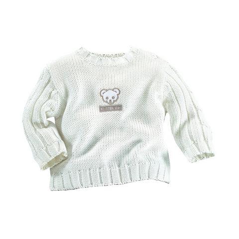 Pullover, BABYWORLD