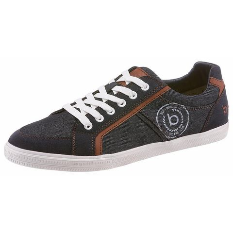 Bugatti NU 15% KORTING: Bugatti sneakers