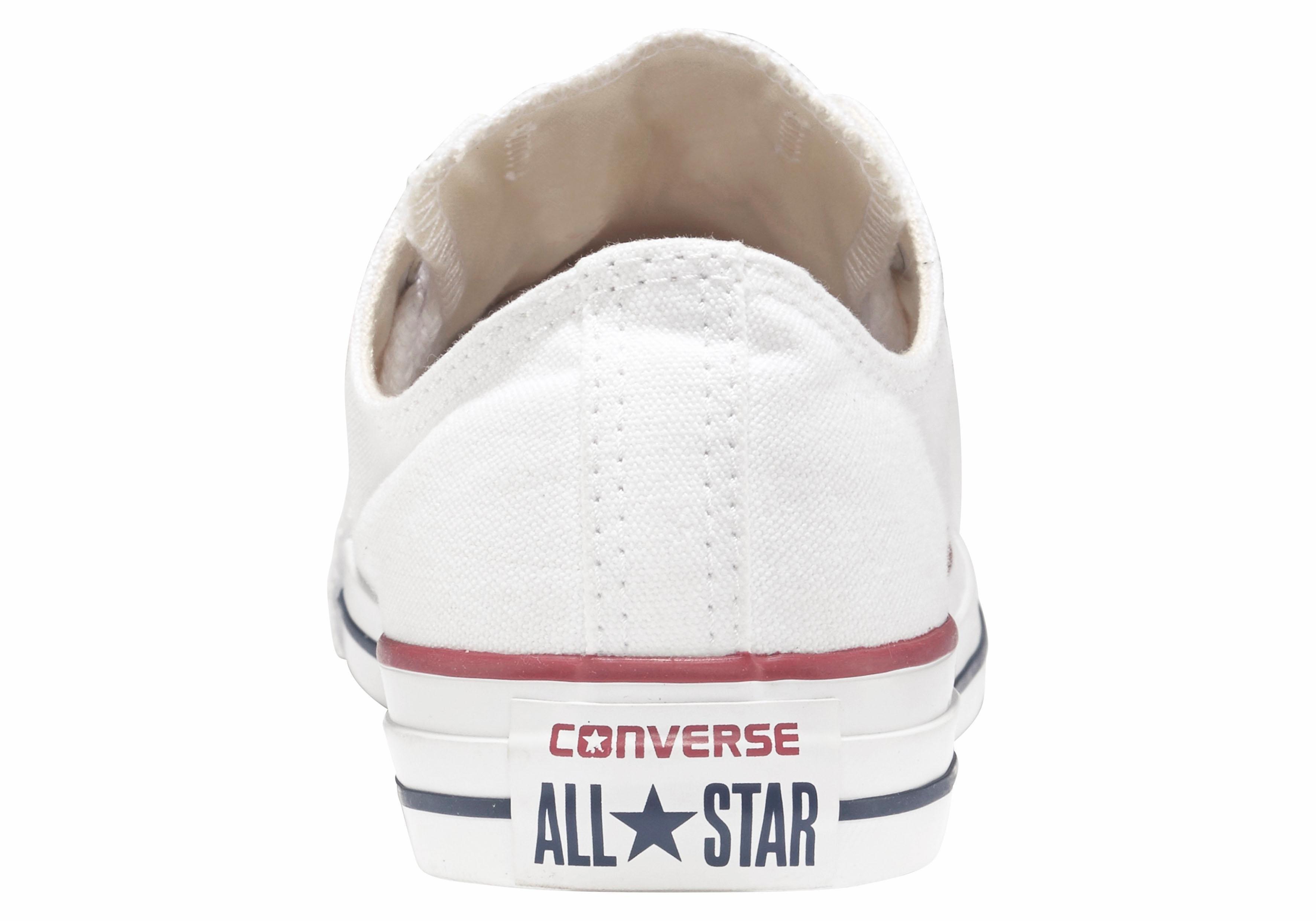 Eyelets Converse Taylor Snel Big Gevonden All Sneakerschuck Ox Star eWE9H2YDI