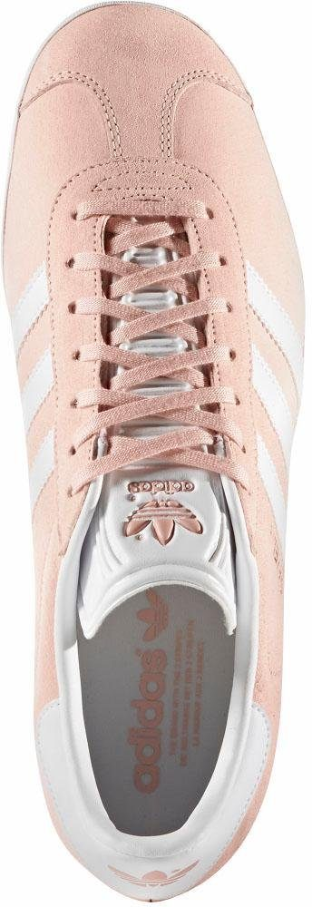 adidas Originals sneakers »Gazelle W« online shoppen | OTTO