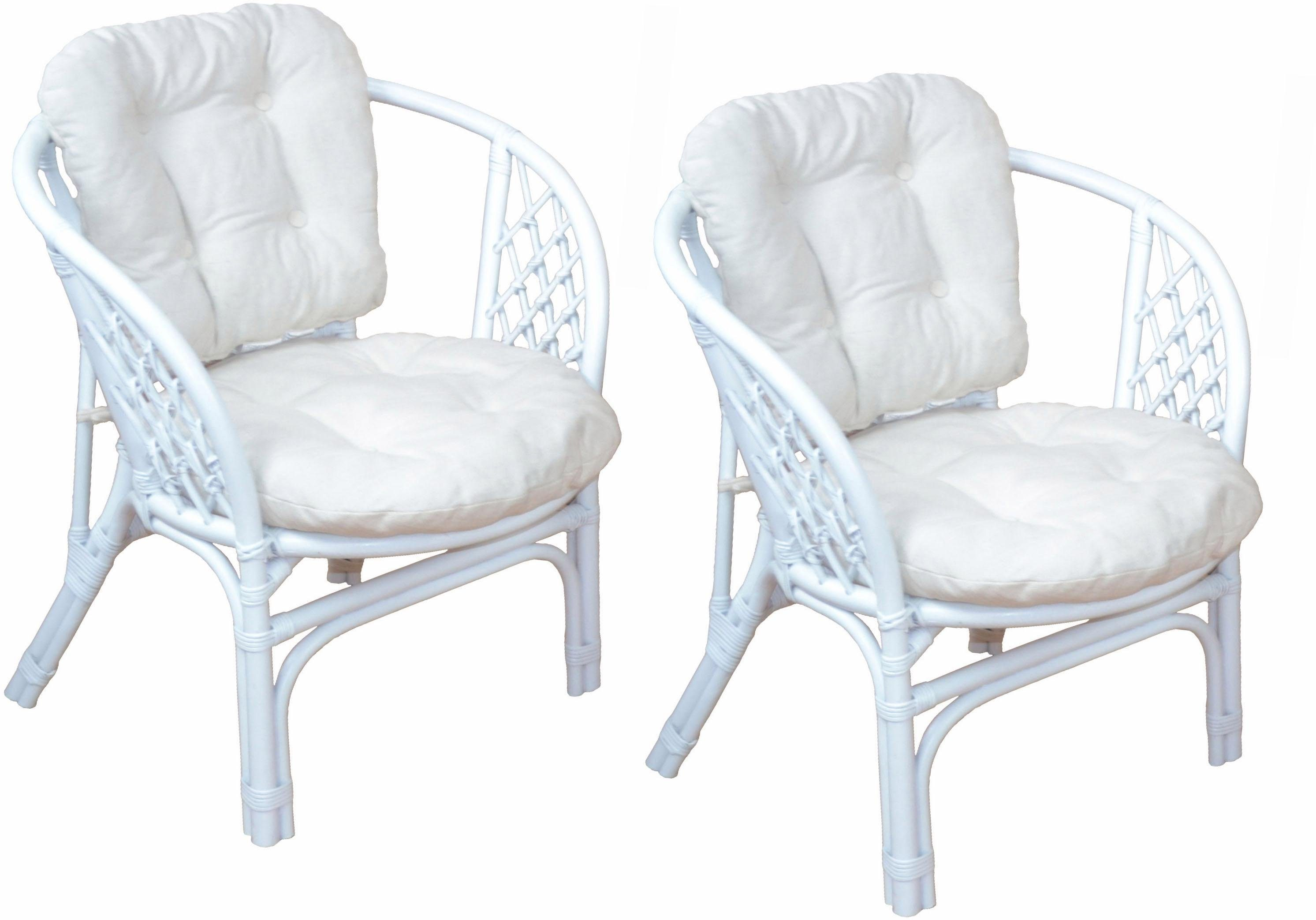 Stoel Rotan Wit : Rotan stoelen online kopen bekijk nu onze collectie otto