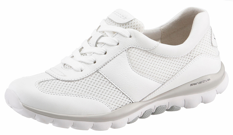 Online WinkelOtto Rollingsoft De Sneakers In Gabor drthQs