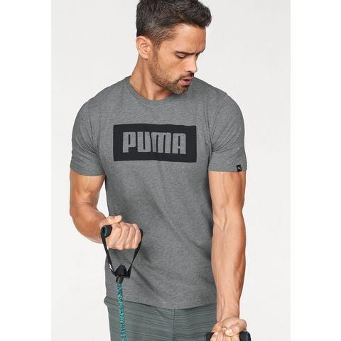 Puma NU 15% KORTING: PUMA T-shirt