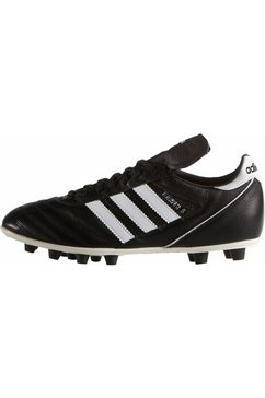 adidas performance voetbalschoenen kaiser 5 liga zwart