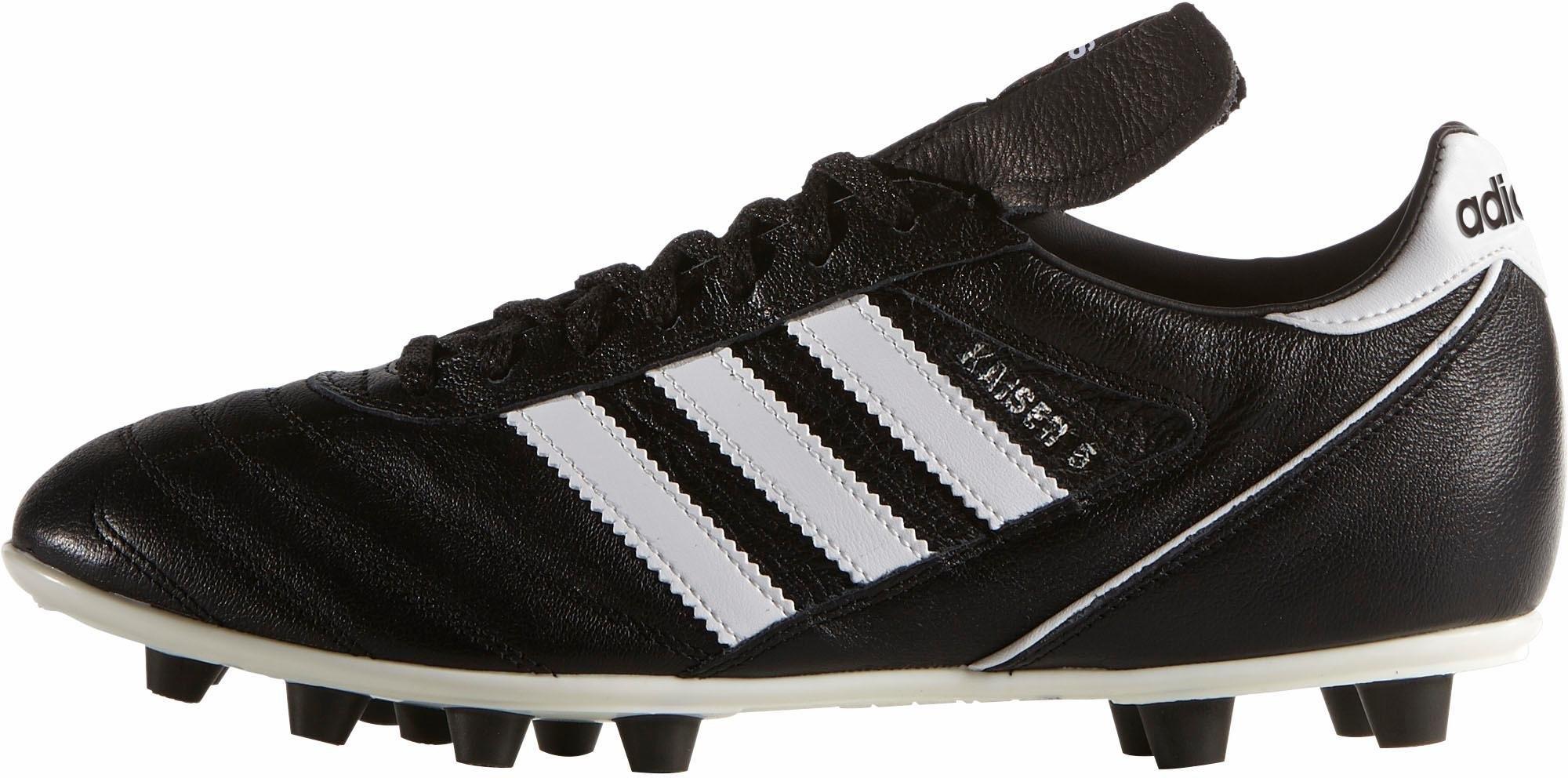 adidas Performance voetbalschoenen KAISER 5 LIGA voordelig en veilig online kopen