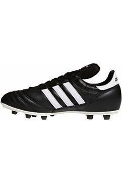 adidas performance voetbalschoenen »copa mundial« zwart