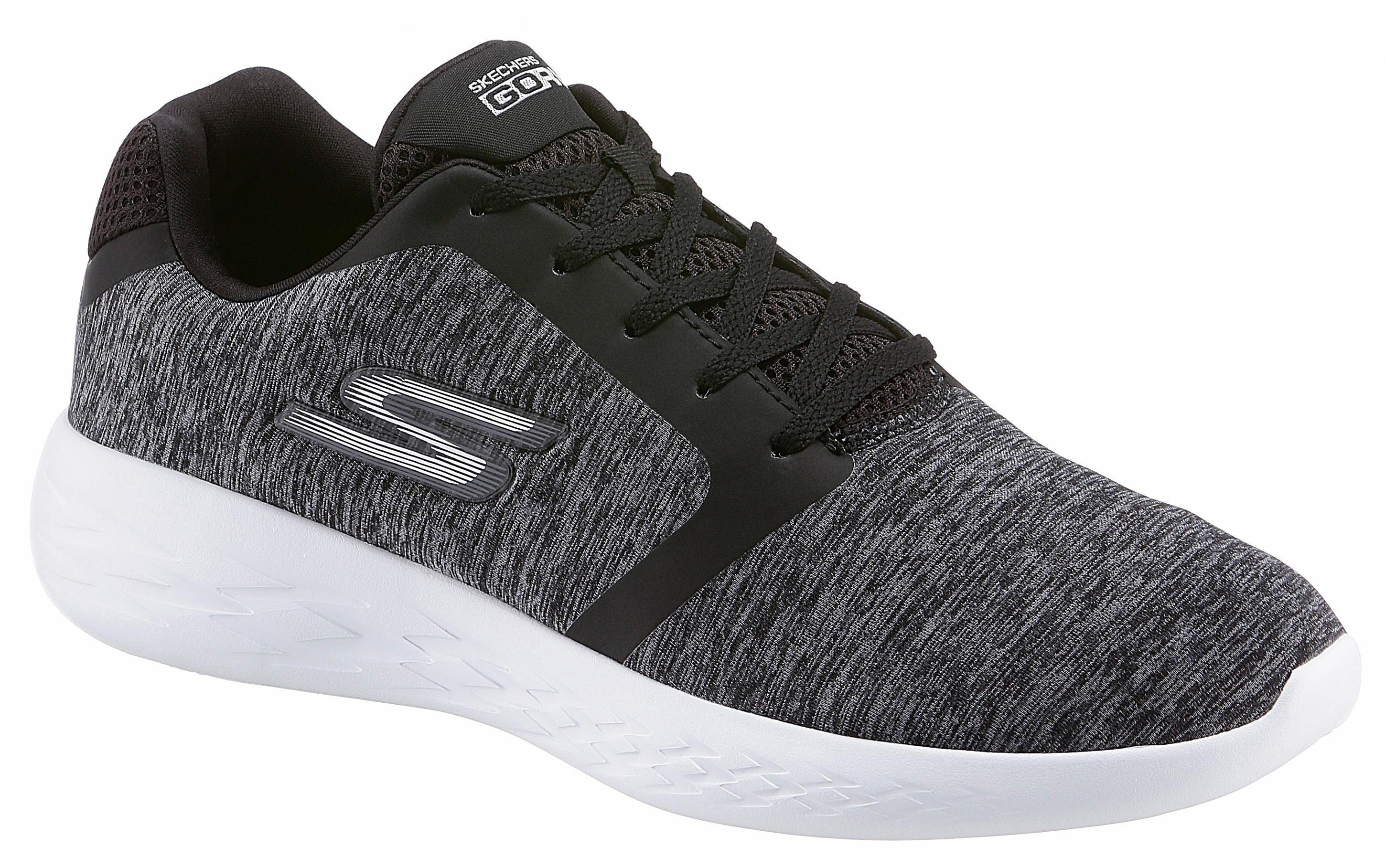 Skechers Performance sneakers »Go Run 600-Divert« - verschillende betaalmethodes