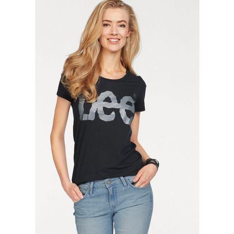 NU 15% KORTING: Lee T-shirt
