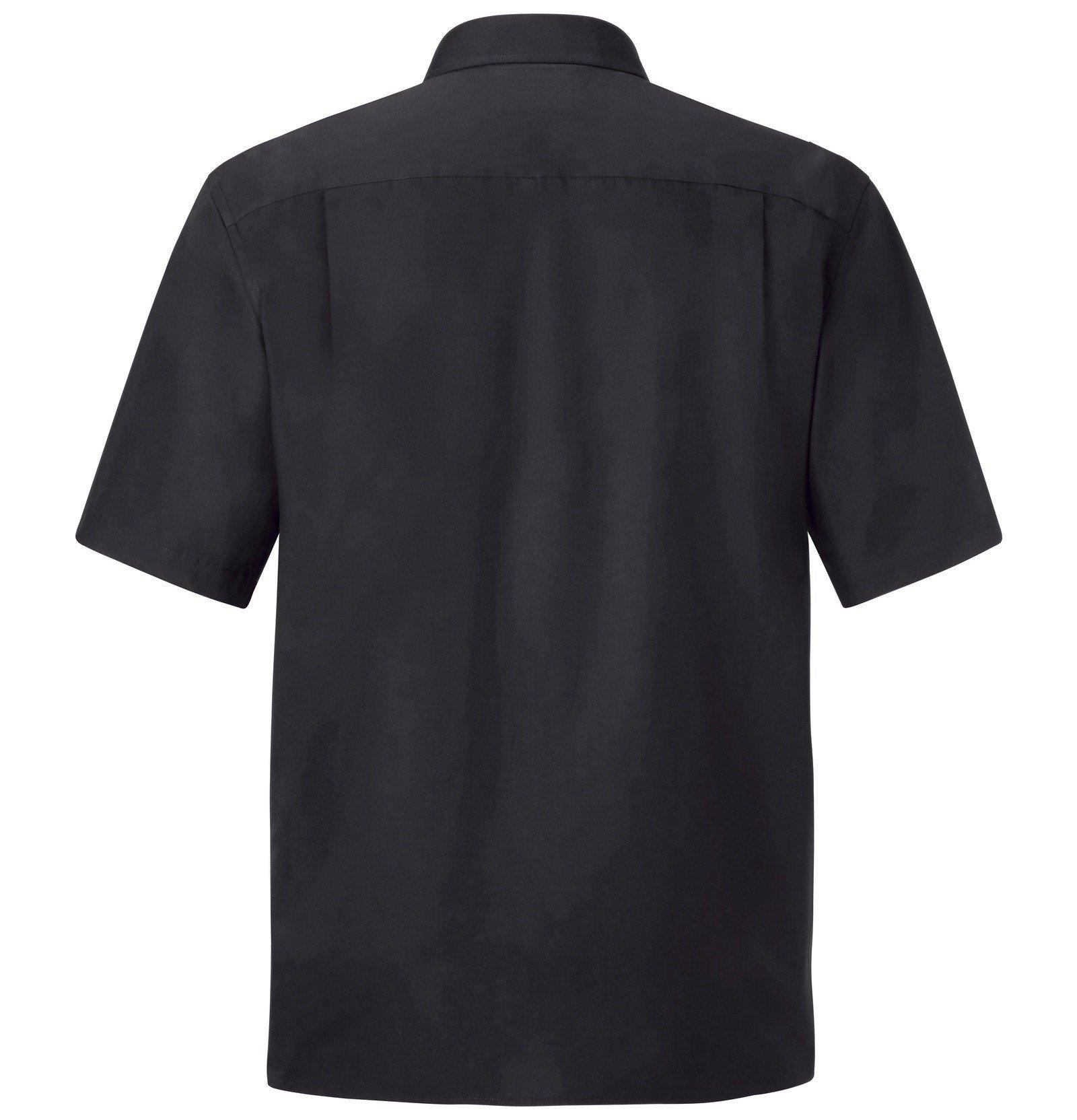 Overhemd Mouwen �meino Korte Jan Vanderstorm Met 0NnwP8kOX
