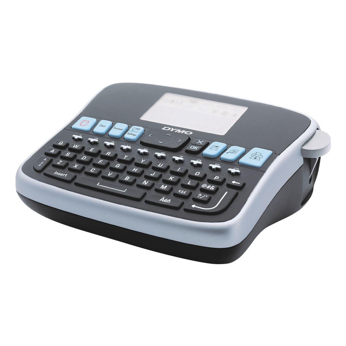DYMO Labelprinter »LM 360D« bestellen: 30 dagen bedenktijd