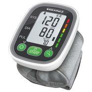 soehnle pols-bloeddrukmeter systo monitor 100 wit