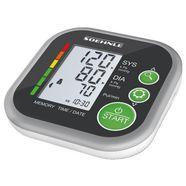 soehnle bovenarm-bloeddrukmeter systo monitor 200 wit
